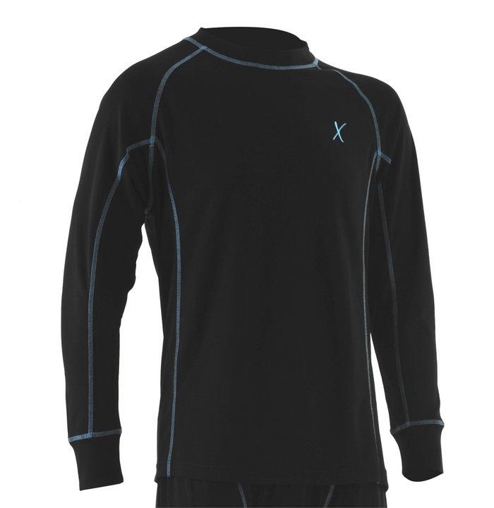 Xact01 Active Long Sleeve T Shirt