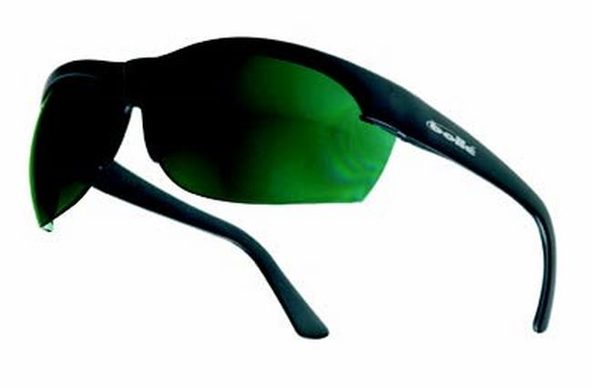 f4a11218d34 Bolle Safety Glasses Asian Fit