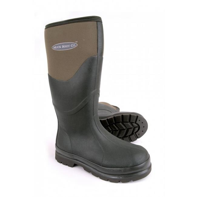 Esk Muck Boots
