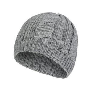 Sealskinz 1311414 Waterproof Cable Knit Beanie Hat