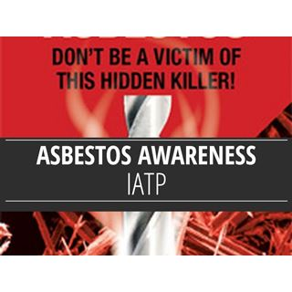 Asbestos Awareness - IATP Course