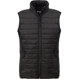 Acode by Fristads Quilt Bodywarmer 1515