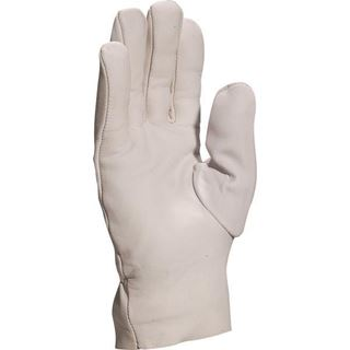 Venitex GFA402 Lambskin Fullgrain Leather Safety Gloves