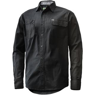 FXD LSH-1 Stretch Work Shirt