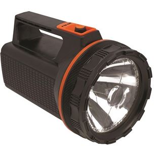 Unilite HV-RL4 Floating LED Lantern