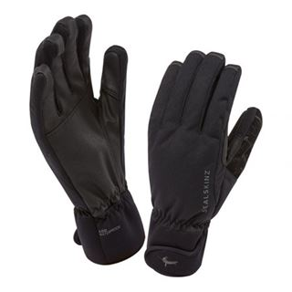 Sealskinz 1211409001 Winter Gloves