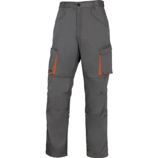 Work Trousers Panoply Mach 2 M2PAN
