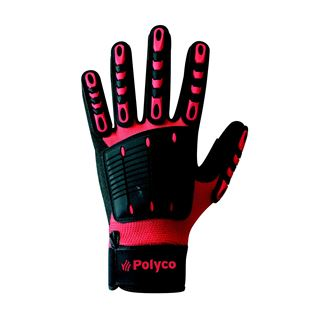 Polyco Multi-Task E Gloves
