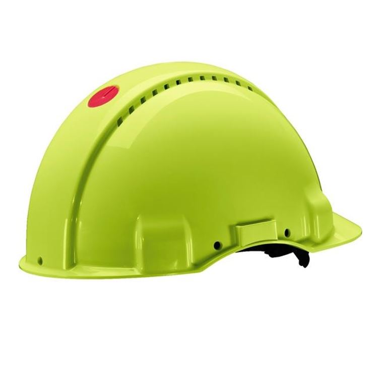 G3000 Safety helmet