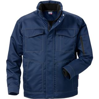 Fristads Winter Jacket 4420