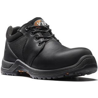 3f998d30d33 Women's Safety Footwear