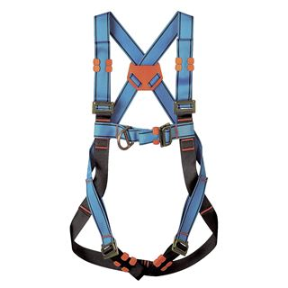 Tractel HT22 2 Point harness