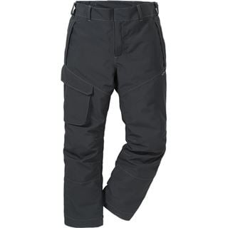 Fristads GORE-TEX® Shell Trousers 2998