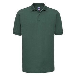 Russell 599M Mens Workwear Polo Shirt
