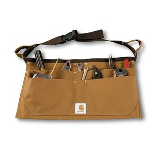 Carhartt Duck Canvas Tool Belt
