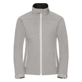 Russell R410F Womens Soft Shell Jacket