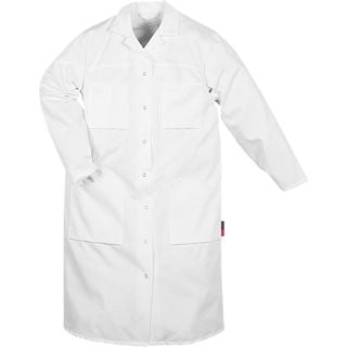 Fristads Ladies Lab Coat 163