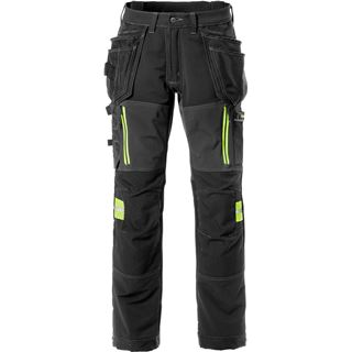 Fristads 2566 Stretch Work Trousers