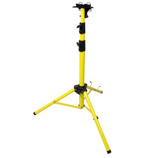 Unilite SL251 Site Light Tripod Stand