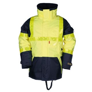 Mullion 1MJB Seamaster Floatation Jacket