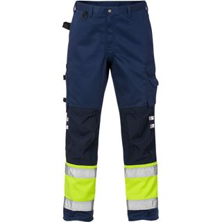 Fristads High Vis Trousers 2032