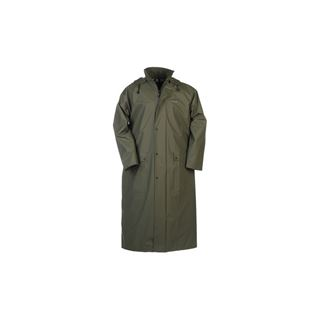 Baleno Helsinki Waterproof Coat