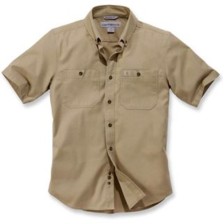 Carhartt Rigby Work Shirt