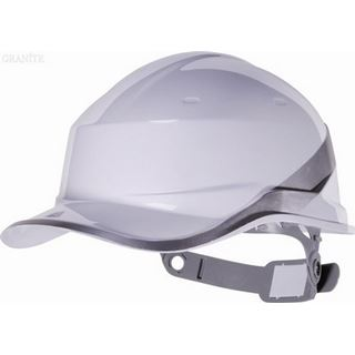 Delta Plus Diamond V Safety Helmet