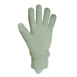 Granite 5 Beta Dry Gloves
