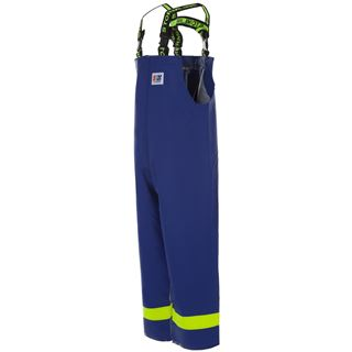 Stormline Captains 600 Waterproof Bib & Brace Overalls