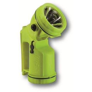 Unilite PS-L3 LED Torch