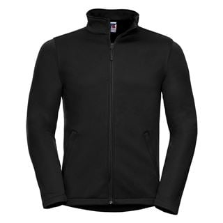 Russell R040M Mens Softshell Jacket