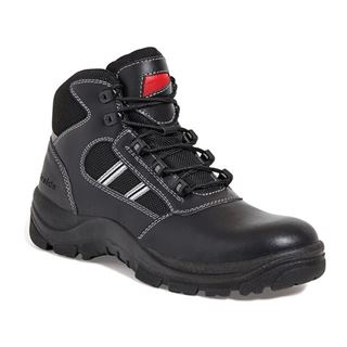 Airside Trainer safety Boots SS704CM