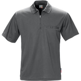 Fristads Coolmax® Polo Shirt 718