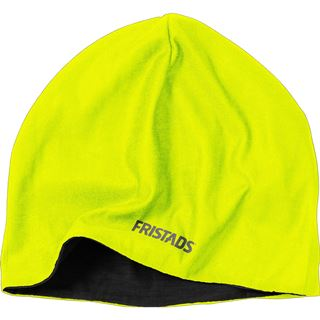 Fristads 9170 Reversible Beanie
