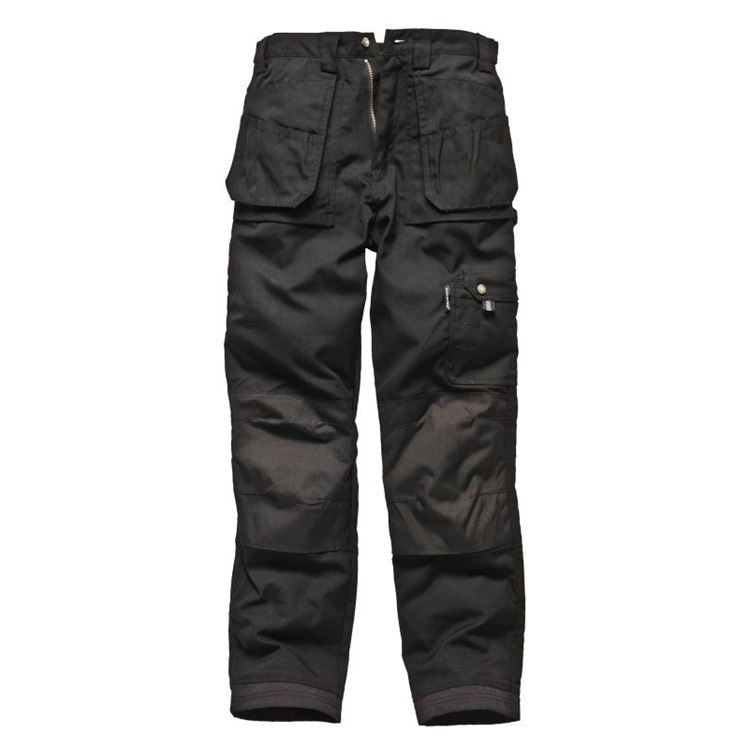 Dickies Eisenhower Work Trouser