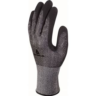 Cut Resistant Cat 5 Venicut 53 Gloves