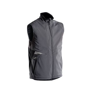 Dassy Fusion Softshell body warmer
