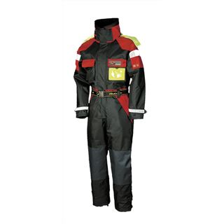Mullion 1MHN Aquafloat Superior Floatation Suit