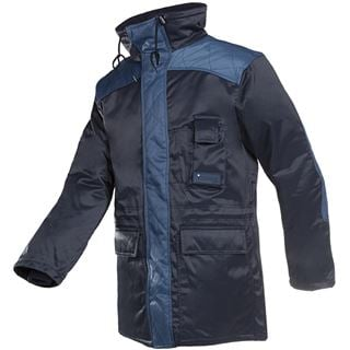 Sioen 2123 Vermont Cold Store Jacket