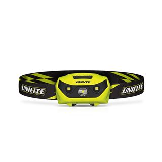 Unilite PS-HDL1 Headtorch