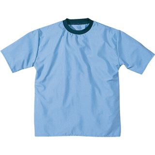Fristads Cleanroom T-Shirt 7R015