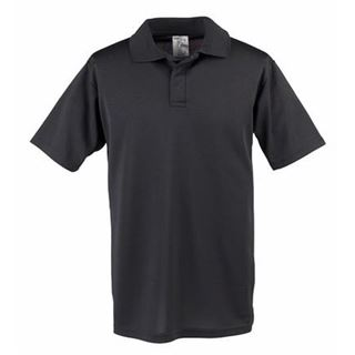 PTAS101 Anti Static Polo Shirt
