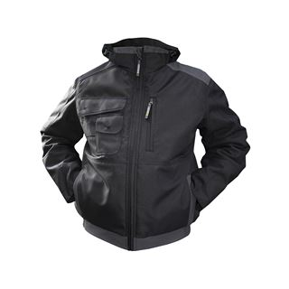 Dassty Austin Waterproof Jacket