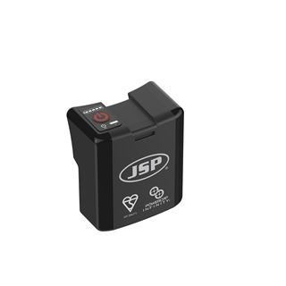 JSP Powercap Infinity Battery Pack