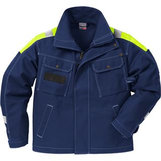 Workwear Jacket 447