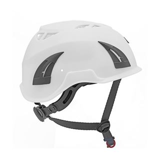 Unilite SH-01 Safety Helmet