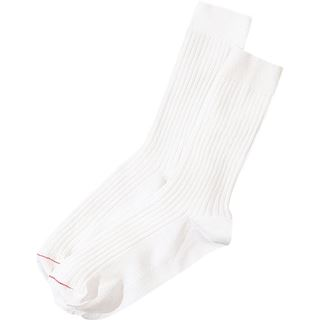 Fristads Cleanroom Socks 6R013 - Pack of 6 pairs