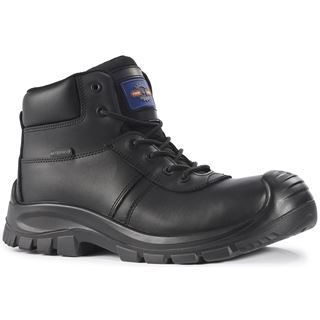 Rock Fall PM4008 Baltimore Waterproof Safety Boots