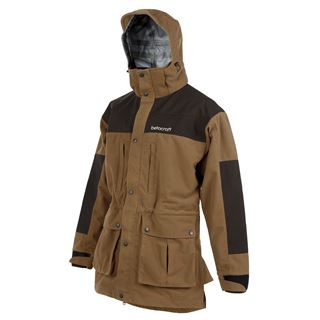 Betacraft 6014 Mamaku Jacket